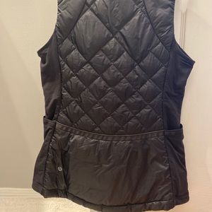 lululemon athletica Jackets & Coats - Lululemon Running Vest - Sz. 6